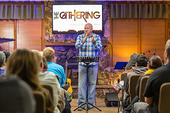 The Gathering- College and Young Adult Retreat 2015 (23 of 111)