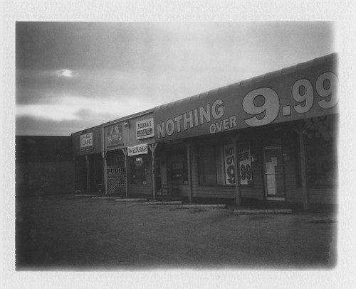 08 nothing over 99 cents | by TheTimm