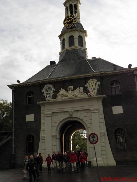 08-10-2011 Leiden 25 Km  (14)