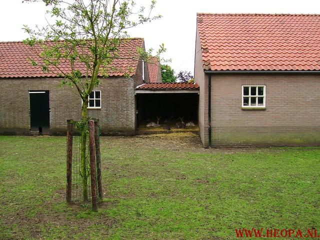 2e Pinksterdag 28.5 km 28-05-2007 (5)