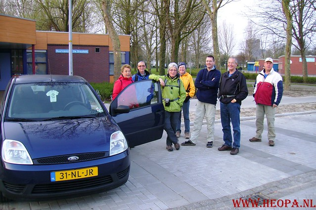 7 E Zemansloop 19-04-2008 40 KM (2)