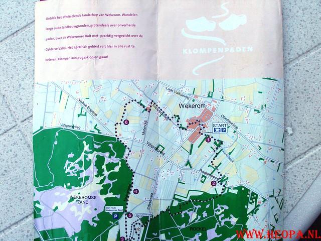 09-09-2009         Harscamp     28.6 Km  (55)