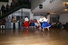 Boogie Woogie SM 2005