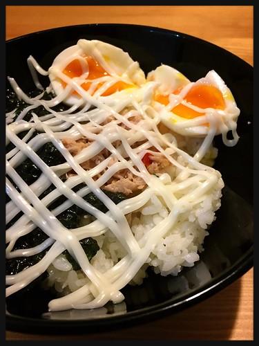小廚娘   by sweetyTsai♥