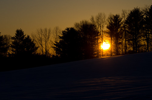 winter solstice sunrise (1 day before) - 5239 | by Doug Hardy