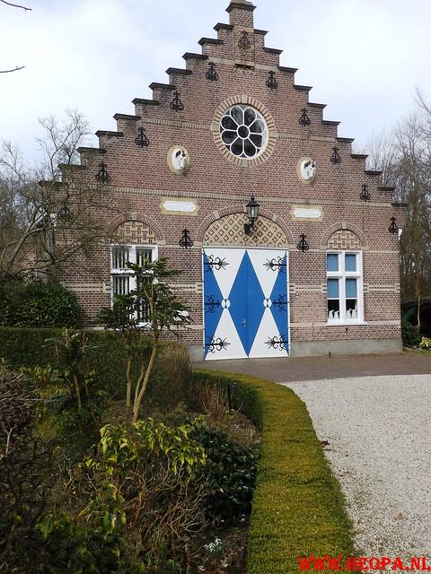 2015-03-07 Noordwijk 25 Km (88)