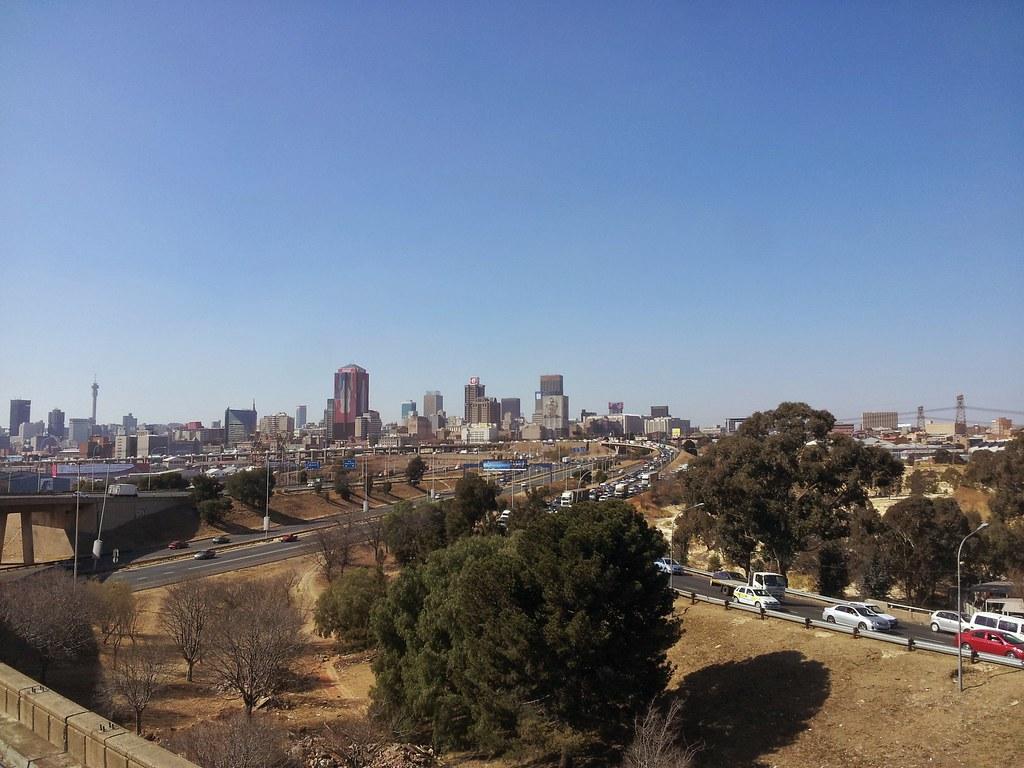 meilleur site de rencontres en Afrique du Sud