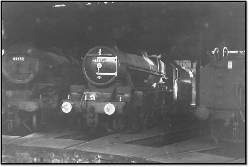 Jubilee on Leeds Holbeck | by john48677