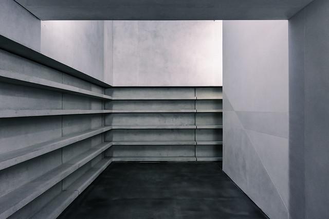 New Bauhaus XV