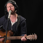 Wed, 14/01/2015 - 2:17pm - Guster Live in Studio A 1.14.2015 Photographer: Nick D'Agostino