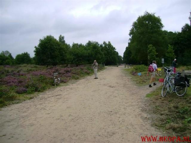 Walkery Ermelo 08-09-2007 37.5 km (37)