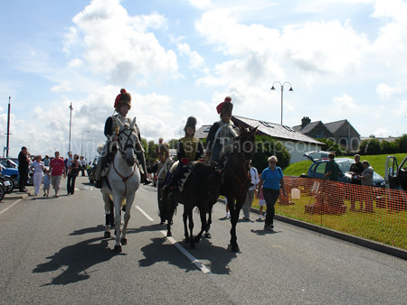 Holyhead Maritime, Leisure & Heritage Festival 2007 064