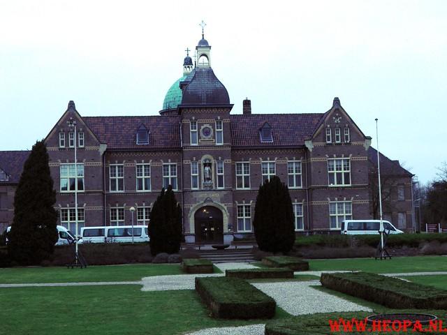 Noordwijkerhout  (8)