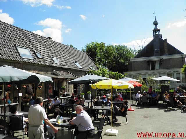 2012-06-30 's-Hertogenboch    31 Km (73)