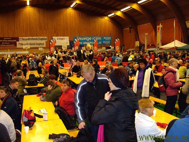 1e dag Egmond 21 Km (3)