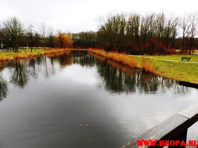 21-02-2015 Almeerdaagse 25,2 Km (26)