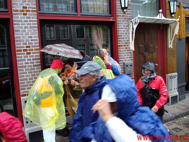 2010-06-19          4 Plus Alkmaar        4e dag 25 Km   (12)