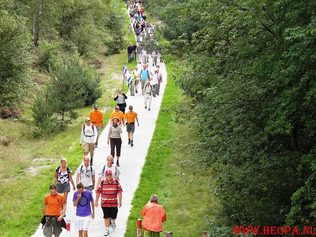 2010-09-04             Oosterbeek           25 Km (42)