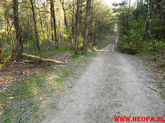 23-04-2011   Ugelen  30.5 Km  (8)