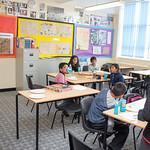Sat School EOY 2016-62