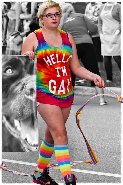 Hello_I'm_Gay_Gay_Pride_Parade_Prince_George_BC