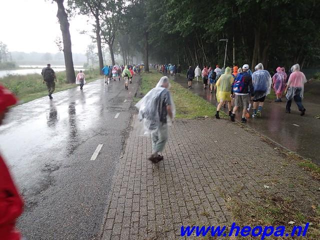 2016-07-22   4e     dag Nijmegen      40 Km   (8)