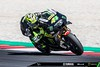 2016-MGP-GP10-Espargaro-Austria-Spielberg-050