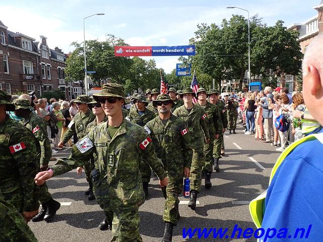 17-07-2016 Nijmegen A (90)