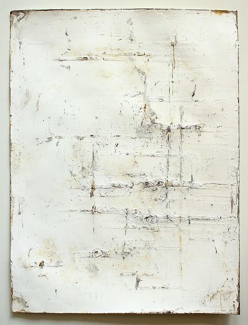 Bild_1935_fissures_on_white_40_30_cm_mixed_media_on_paper_2016