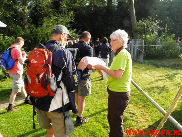 21-05-2011 Nijkerk 42.5 Km) (7)