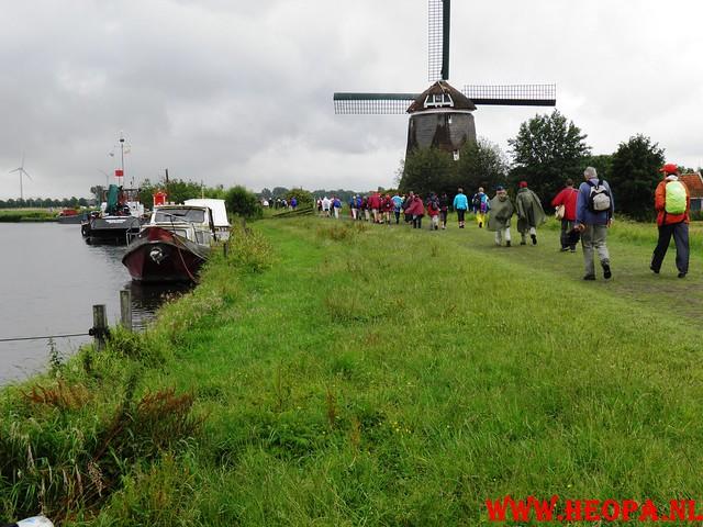 16-06-2011  Alkmaar 2e dag 25Km (66)