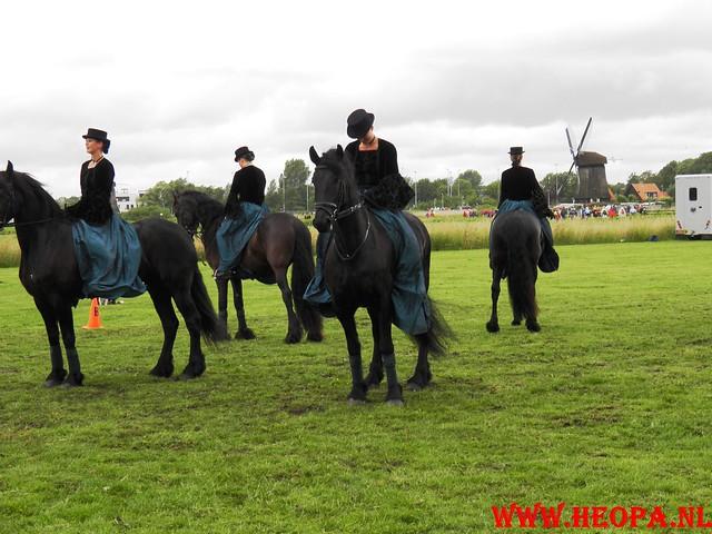 18-06-2011      Alkmaar 4e dag 26.5 Km (21)