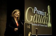lectura nominats VII Premis Gaudí (2)