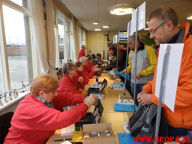2015-03-07 Noordwijk 25 Km (3)