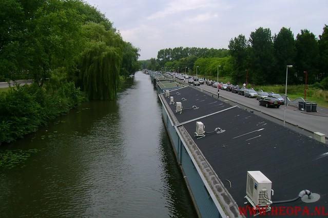 Utrecht               05-07-2008      30 Km (75)