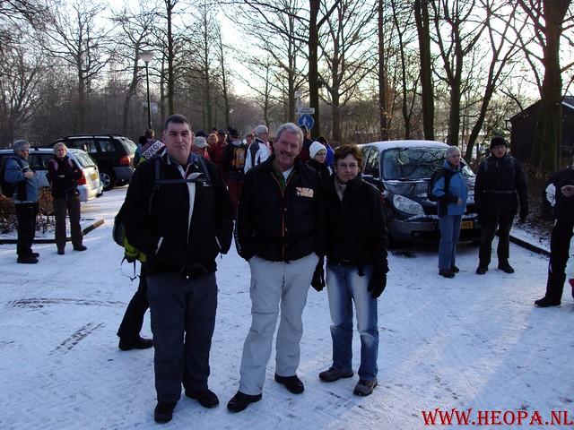 Woerden 20-02-2010 25.69 Km (6)
