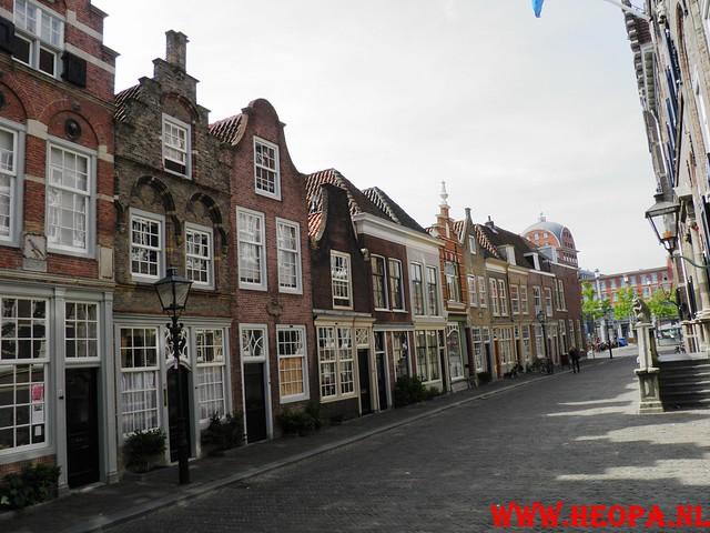 05-05-2011        Dordrecht         25 Km (57)