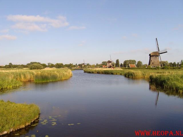 2010-0617             4 Plus Alkmaar                2e dag 25 Km (8)