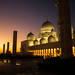 Pictures from United Arab Emirates
