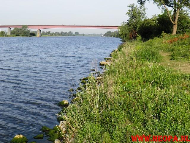 05-07-2011         Wageningen        40 Km (14)