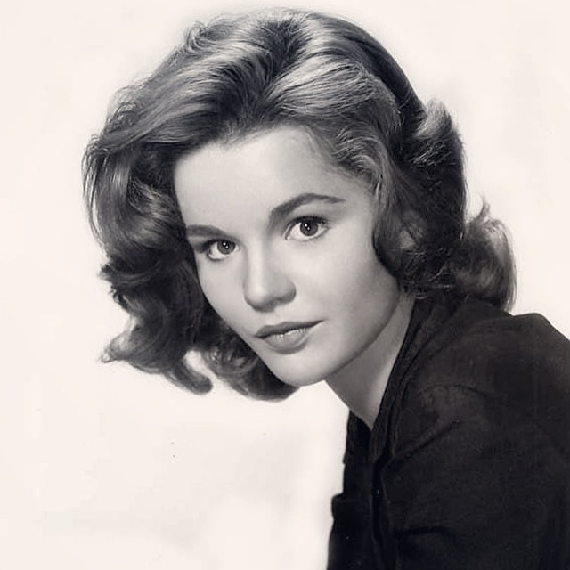 Tuesday Weld hollywood actresses