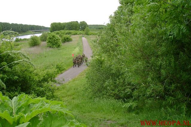 Almere Apenloop 18-05-2008 40 Km (18)