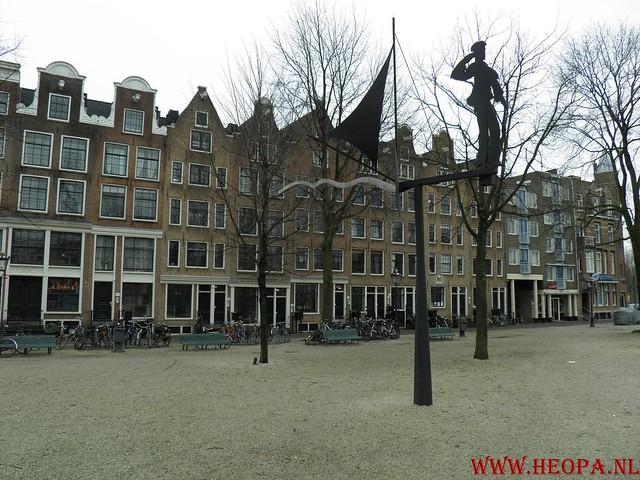 10-03-2012 Oud Amsterdam 25 Km (52)