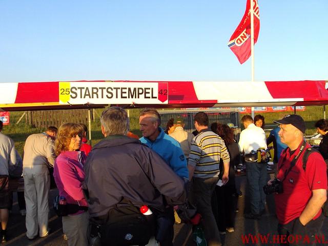 06-06-2009    De Kippenloop 42 Km (4)