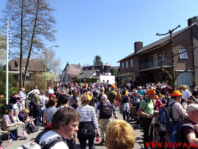 17-04-2010     Geldermalsen  41.5 Km (106)