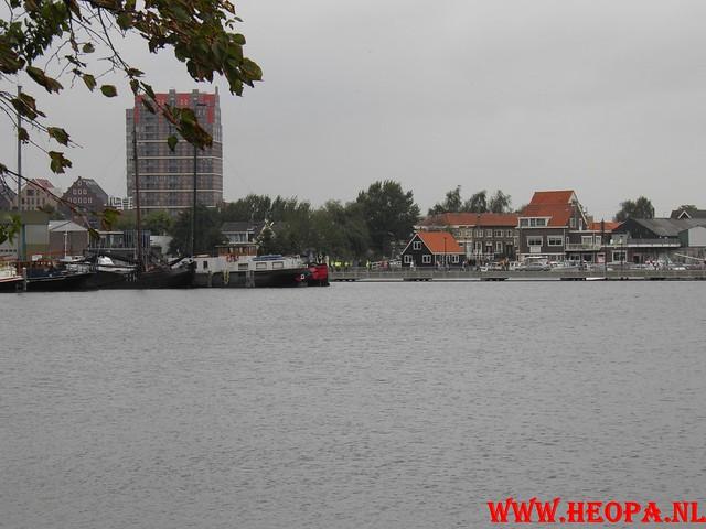 17-09-2011      Dam Tot Dam  26 Km  (83)