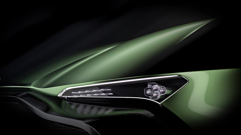 Aston Martin Vulcan 2016 (7)