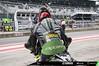 2016-MGP-GP10-Smith-Austria-Spielberg-004