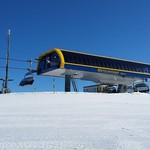Skiweekend - Lenk - 19.-21.03.2016