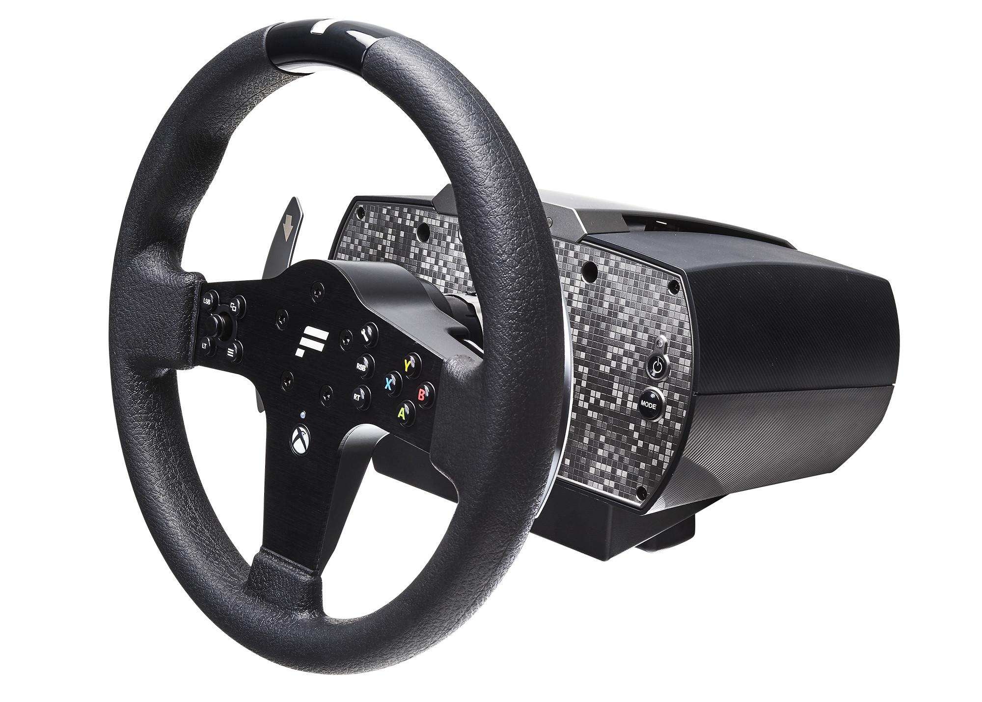 CSL-Elite-Wheel-Base_07